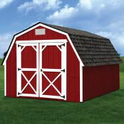 Derksen_0023_painted_barn