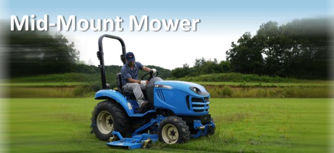 Attachment-Mid-Mount-Mower-3