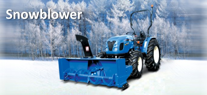 Attachment-Snow-Blower-3